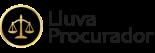 logo_lluva