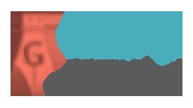 Geda - Sistema de Gestión documental para abogados y procuradores