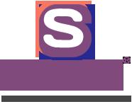 Sisco - Sistema de Copias de Seguridad en la Nube